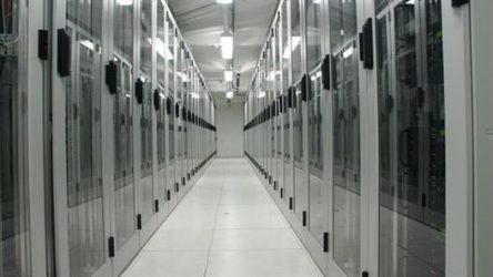 Servicio de administración informática a empresas